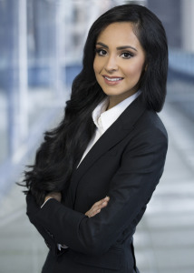 Tanvir Khera