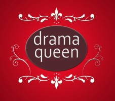 DramaQueenStudios