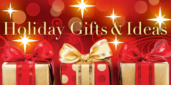 1354541089_8636_HolidayGifts