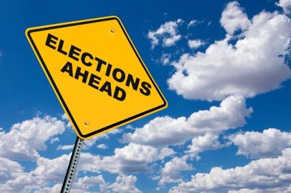 elections_ahead_sky