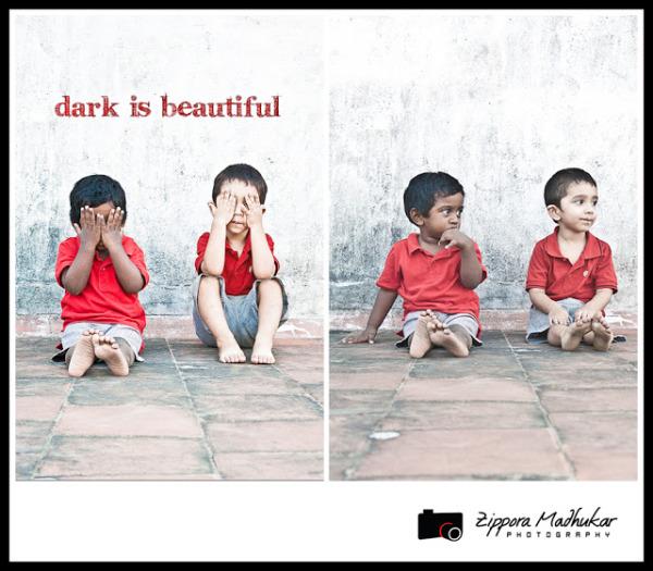 chennai-photography-kids-children-zippora-madhukar