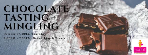 chocolate-tasting-mingling