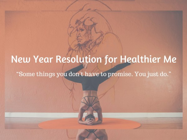new-year-resolution-for-healthier-me