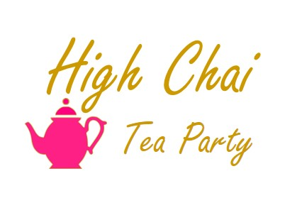 High Chai Logo