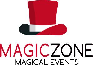 Magiczone_1